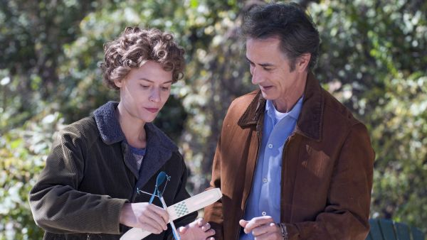 grandin guys Choosing the right job for people with autism or asperger's syndrome temple grandin, phd assistant professor colorado state university fort collins, co 80523, usa (november, 1999.