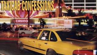 Taxicab Confessions [TV Series]