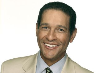 Real Sports with Bryant Gumbel [TV Series]
