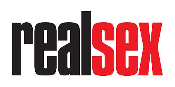 Real Sex [TV Series]