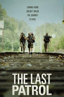 The Last Patrol