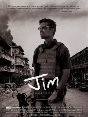 Jim : the James Foley story / HBO Original Programming &#59; HBO Documentary Films &#59; Kunhardt Films presents with Marigold Pictures &#59; produced
