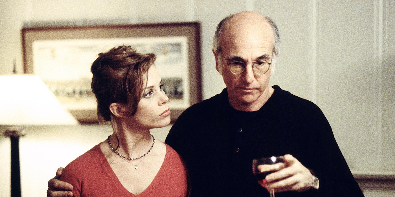 Curb Your Enthusiasm: AAMCO