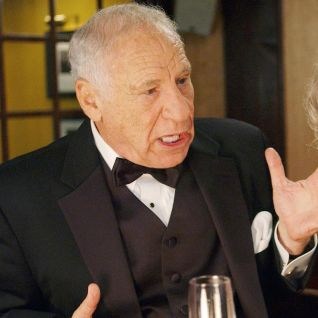 Curb Your Enthusiasm: Opening Night