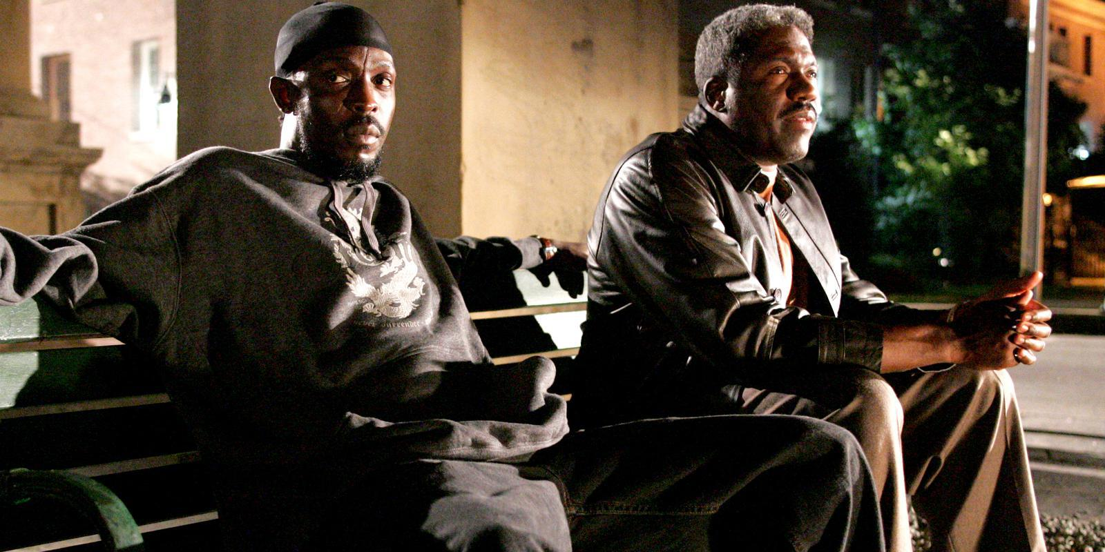 The Wire: Reformation