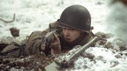 Band of Brothers: Bastogne