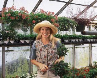 Gardeners' Diary [Video Series]