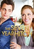Seven Year Hitch