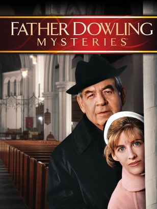 The Father Dowling Mysteries: The Missing Body Mystery