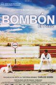 Bombón - El Perro