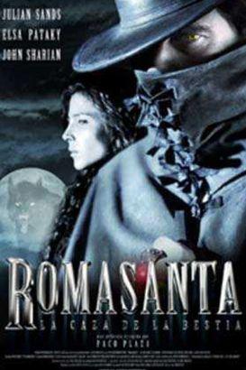 Romasanta