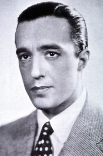 the life and works of vittorio de sica On september 26, 2015, four of the most successful and loved works by the master of italian neorealism will screen at san francisco's historic castro theatrevittorio de sica – a film series will engage the audience in a one-day pursuit of a cinematic personality that has many facets and won 4 academy awards.