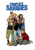 Complete Savages [TV Series]