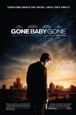 Gone Baby Gone