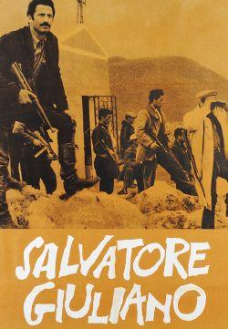 Salvatore Giuliano