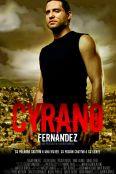 Cyrano Fernandez