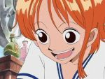 One Piece: 3: An Unlikely Pair: The Pirate and the Pirate Hunter