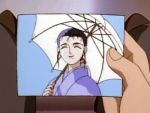 Tenchi In Tokyo: 12: Stupid Cupid