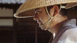 Zatoichi: The Blind Swordsman's Pilgrimage