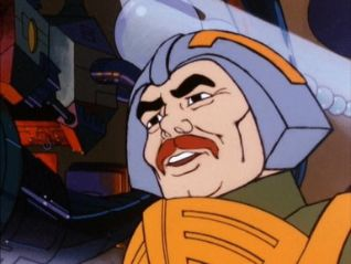 He-Man and the Masters of the Universe: Double Edged Sword