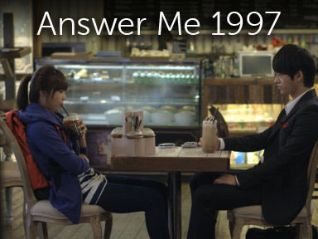 Answer to 1997 [TV Series]