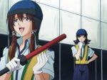 Daphne in the Brilliant Blue: Bonus Episode 2: Heaven Can Wait for Maia Mizuhi