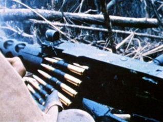 America's Greatest Battles: La Drang Valley