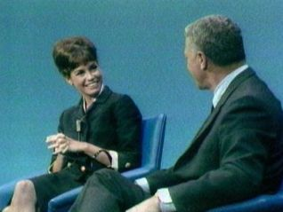 The David Susskind Show: Mary Tyler Moore