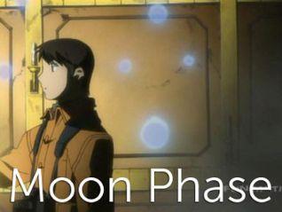Moonphase [Anime Series]