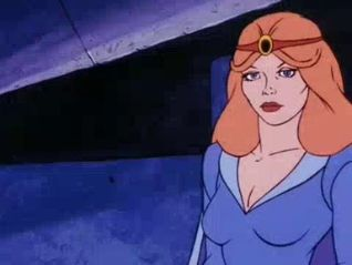 He-Man and the Masters of the Universe: Bargain With Evil
