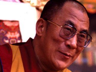 Tibet: A Buddhist Trilogy
