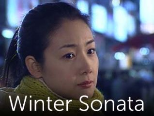 Winter Sonata [TV Series]
