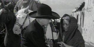 Hopalong Cassidy: Blind Encounter