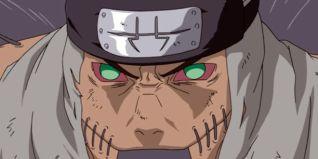 Naruto: Shippuden: 86: Shikamaru's Genius