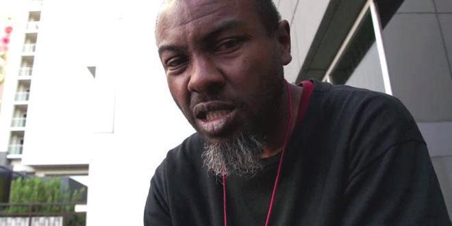 Homeless in Los Angeles, the Los Angeles Breakdown