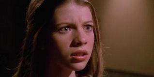 Buffy the Vampire Slayer: Blood Ties