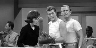 The Dick Van Dyke Show: Body and Sol