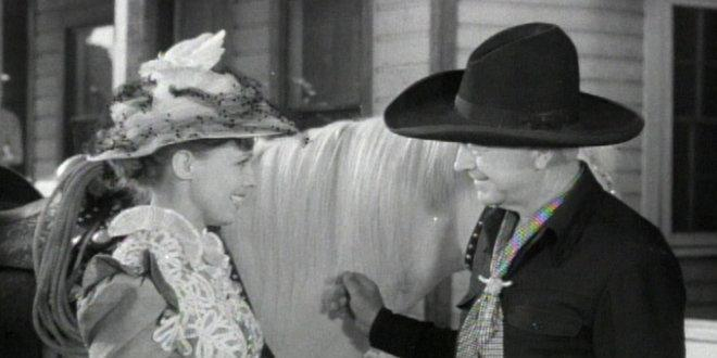 Hopalong Cassidy: Don Colorado