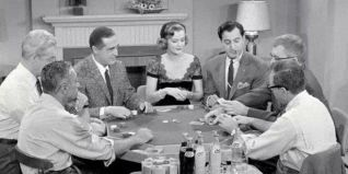 The Danny Thomas Show: Family Ties