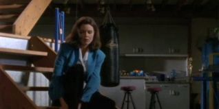 Silk Stalkings: Partners, Part 2
