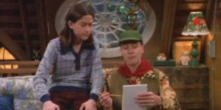 3rd Rock From the Sun: I Brake for Dick