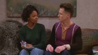 3rd Rock From the Sun: The Tooth Harry