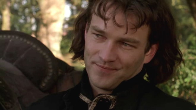 Highlander: The Raven - Thick As Thieves