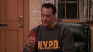 Everybody Loves Raymond: The Game