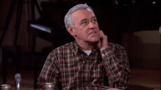 Frasier: You Can't Tell a Crook by His Cover