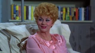 The Lucy Show: Lucy and Viv Reminisce