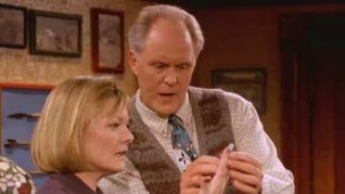 3rd Rock From the Sun: Green-Eyed Dick