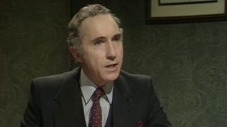 Yes, Minister: The Right to Know