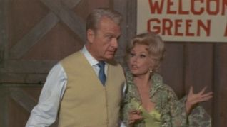 Green Acres: The City Kids