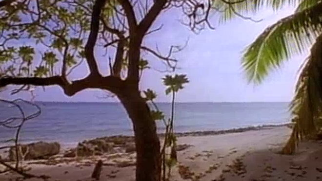 ABC World of Discovery: Bikini - Forbidden Paradise
